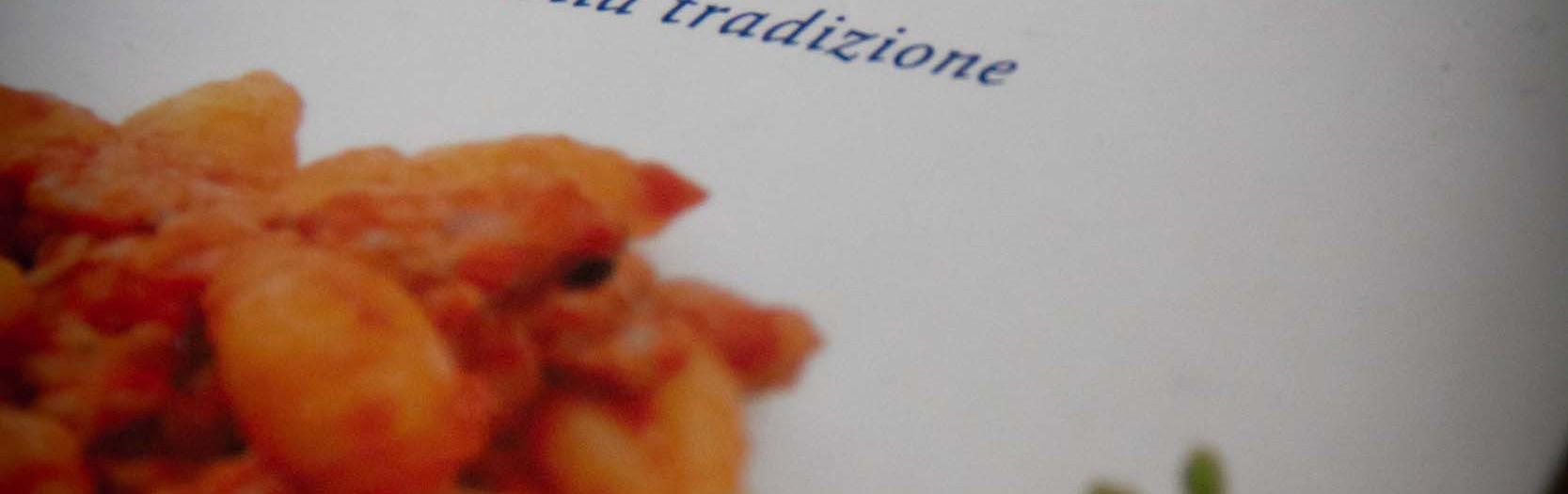 Itinerari del gusto in Sardegna