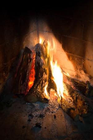 Dolci di Sant'Antonio: la magia de sa torradura