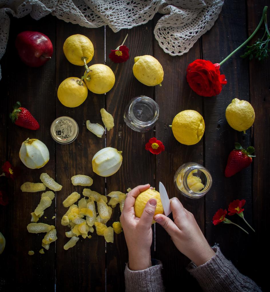 olio limone-3